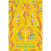 Puffin Classics The Secret Garden