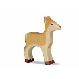 Holztiger Holztiger Wooden Deer