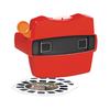 Viewmaster Discovery Boxed Set