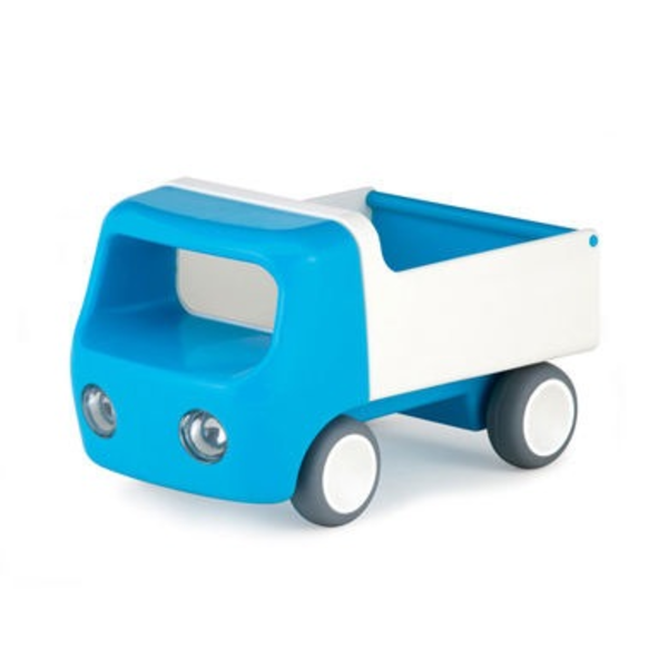Kid O Products Tip Truck