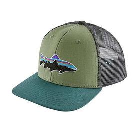 Patagonia Patagonia Kids Trucker Hat