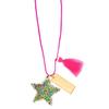 Little Lux Sunshine Necklace