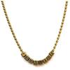 LIttle Lux Feminist Necklace