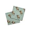 Milkbarn Bamboo Burpee Bundle - Moose
