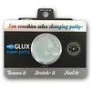 Photo Glux