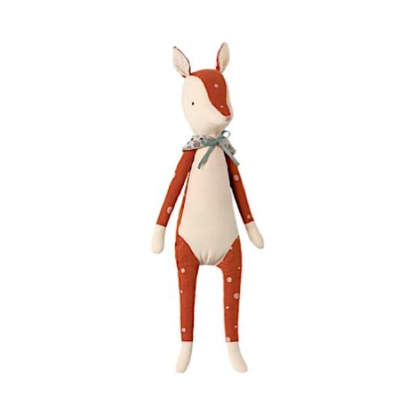 Maileg Maileg Bambi Boy - Small
