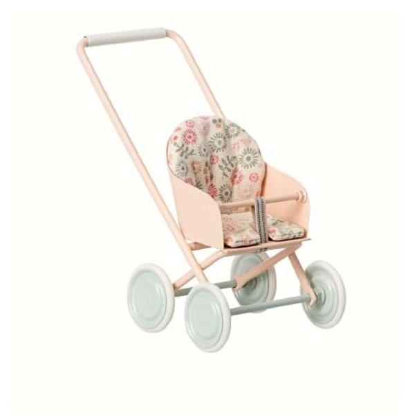 Maileg Maileg Micro Stroller
