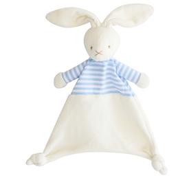 Alimrose Alimrose Bunny Comforter - Blue