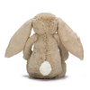 Jellycat Bashful Beige Bunny - Small 7 Inches