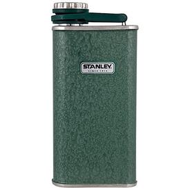 Stanley Stanley Classic 8 oz Flask - Green