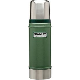 Stanley Stanley Thermos .5 Quart Classic Vacuum Bottle - Green