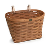 Peterboro Bike Baskets Original Regular  - Honey