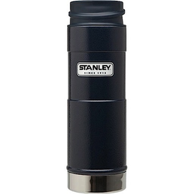 Stanley Stanley - One Hand Vacuum Mug - Navy