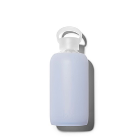 Bkr Bkr Bottle