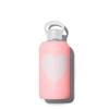 Bkr Bottle