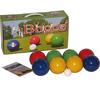 Bocce - Classic Set