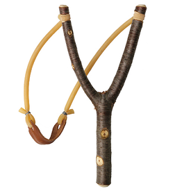 Original Tree Swing Old Time Sling Shot