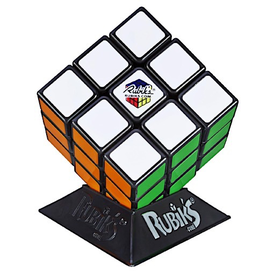Everest Toys Rubiks Cube