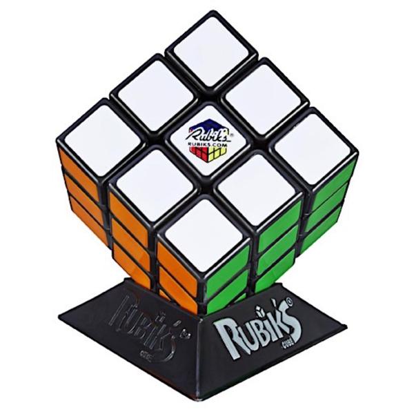 Everest Toys Rubiks Cube