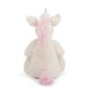 Jellycat Bashful Unicorn - Small  - 7 inches