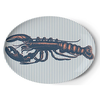 Thomas Paul Vineyard Lobster Tray