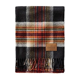 Pendleton Pendleton Carry Along Blanket