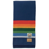 Pendleton National Park Collection Blanket