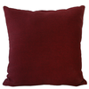 Hills & Trails Linen Throw Pillow