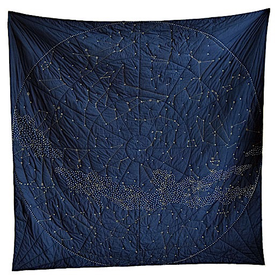 Haptic Lab Inc. Haptic Lab Quilt - Constellation