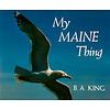 My Maine Thing