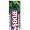 Fandex - Bugs