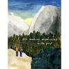 Small Adventure - Sunrise Hike Card