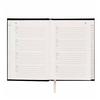 Rifle Paper Co. Address Book - Raven