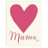 Morris & Essex Card - Mama Love