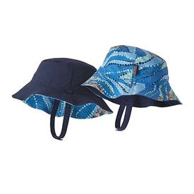 Patagonia Patagonia Sun Baby Bucket Hat