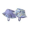 Patagonia Sun Baby Bucket Hat