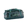 Patagonia Black Hole Duffel Bag 60L