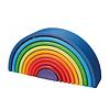 Grimms 10 Piece Rainbow Sunset