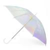 Holographic Umbrella - Adults