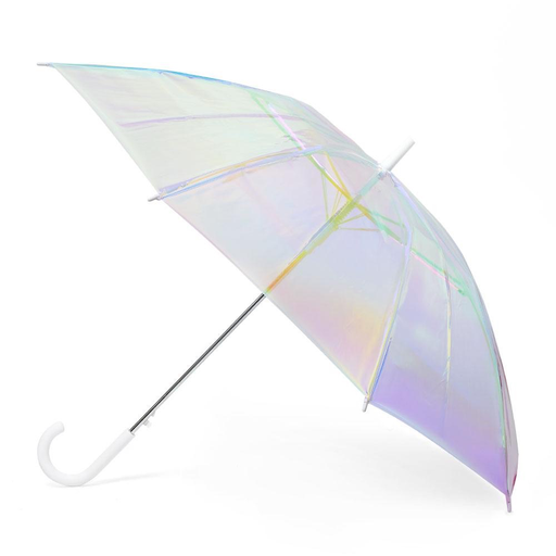 Fctry Holographic Umbrella - Adults