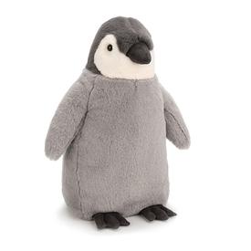 "Jellycat Jellycat Percy Penguin Large 16"" Stuffed Animal"