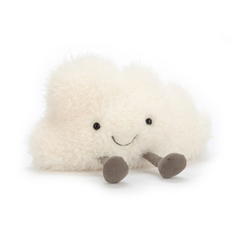 Jellycat Jellycat Amuseable Cloud - Medium - 12 Inches