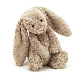 Jellycat Jellycat Bashful Beige Bunny - Medium - 12 inches