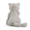 Jellycat Bashful Kitty - Small