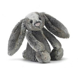 Jellycat Jellycat Bashful Woodland Bunny - Medium 12
