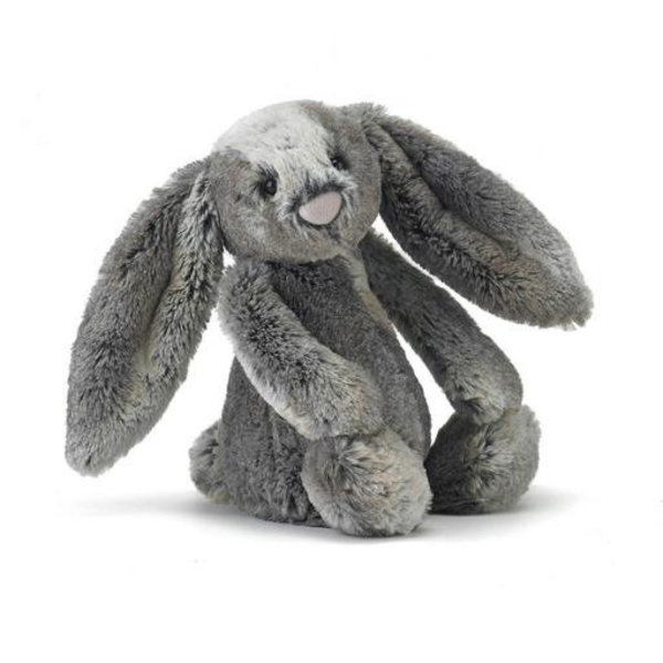 Jellycat Jellycat Bashful Woodland Bunny - Medium 12