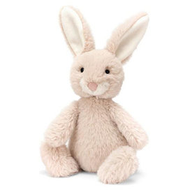 Jellycat Jellycat Nibbles Bunny - Medium