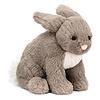 Jellycat Riley Rabbit Beige - Small