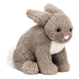 Jellycat Jellycat Riley Rabbit Beige - Small