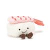 Jellycat Silly Sushi - Nigiri